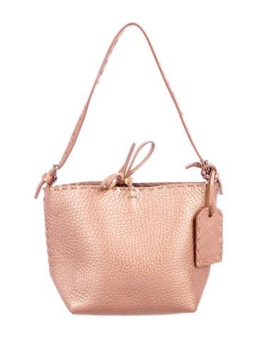 Fendi Handbags   The RealReal be2e92f08d