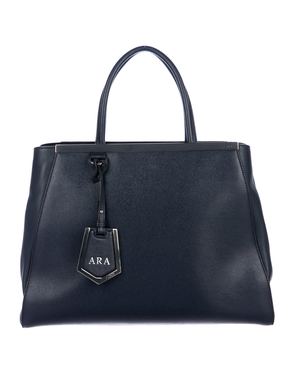 dd4e7d15757b Fendi Handbags