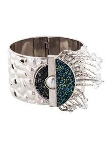 8782e1c97c0 Fendi Jewelry