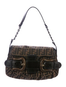 b613eb5c203c Fendi Handbags