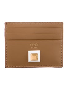 d37857248bd2 Fendi Wallets