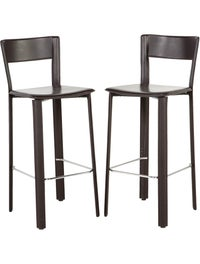 Magnificent Frag Pair Of Male Barstools Furniture Ffrag20007 The Camellatalisay Diy Chair Ideas Camellatalisaycom
