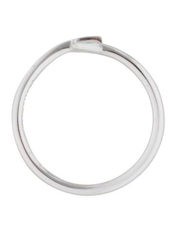 Arrow Bypass Ring