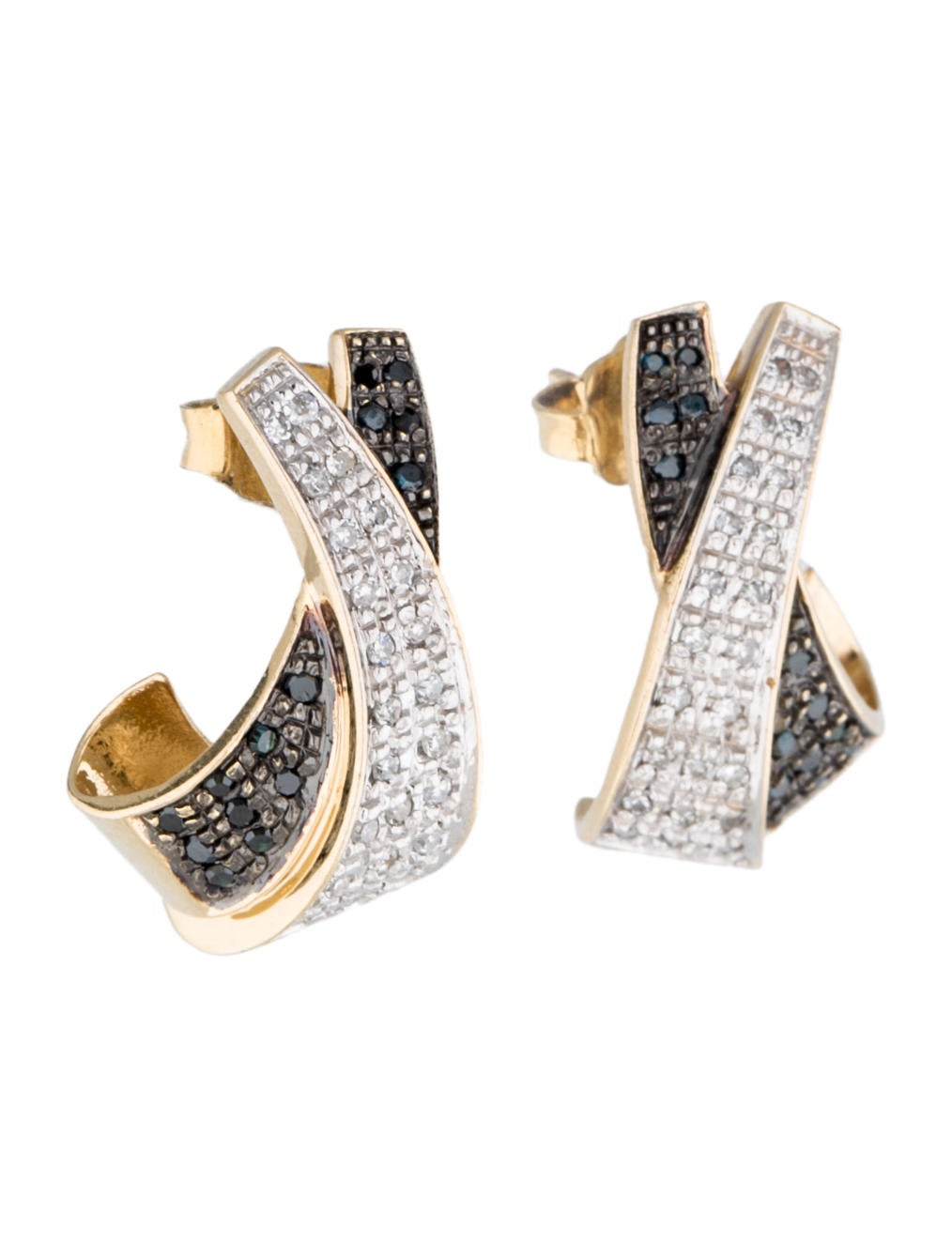 blue diamond single catholic girls Take the guesswork out of buying a diamond 24/7 customer service  modern women design your own  with the purchase of any single true hearts diamond, receive .