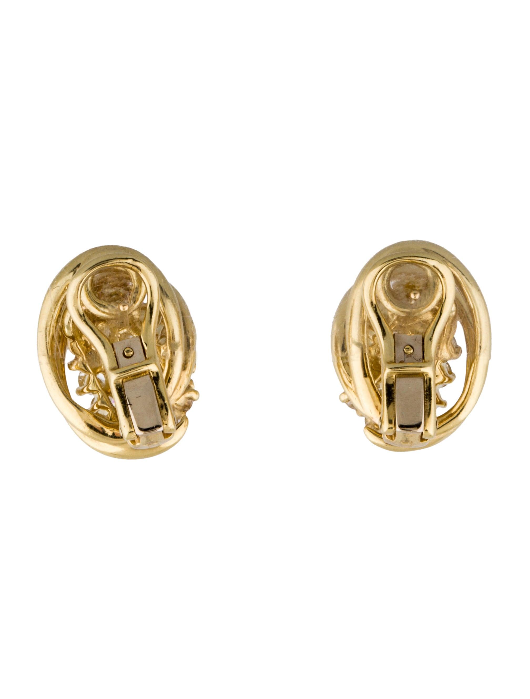 Jose Hess 18k Diamond Earrings  Earrings  Fje26102  The. Circular Medallion. Png Medallion. King Seiko Medallion. Gold Coins Medallion. Neck Ribbon Medallion. Mens Silver Medallion. Alexander Medallion. Emperor Medallion
