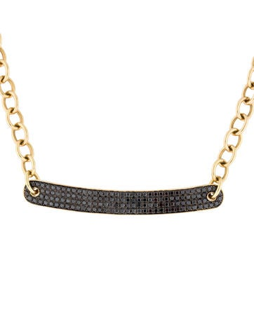 diamond bar black single women Find exclusively-designed diamond pendants and necklaces for women in various styles like solitaire, heart, black diamond & circle diamond pendants at diamonds factory.