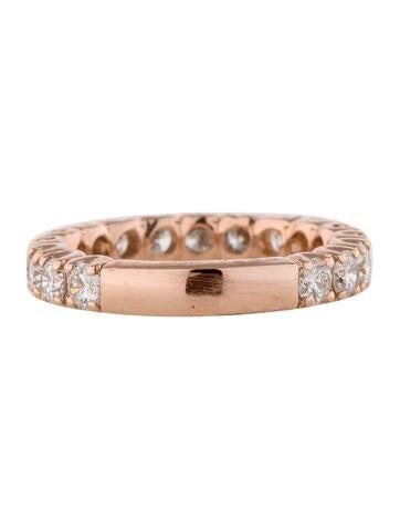 2.15ctw Diamond Wedding Ring