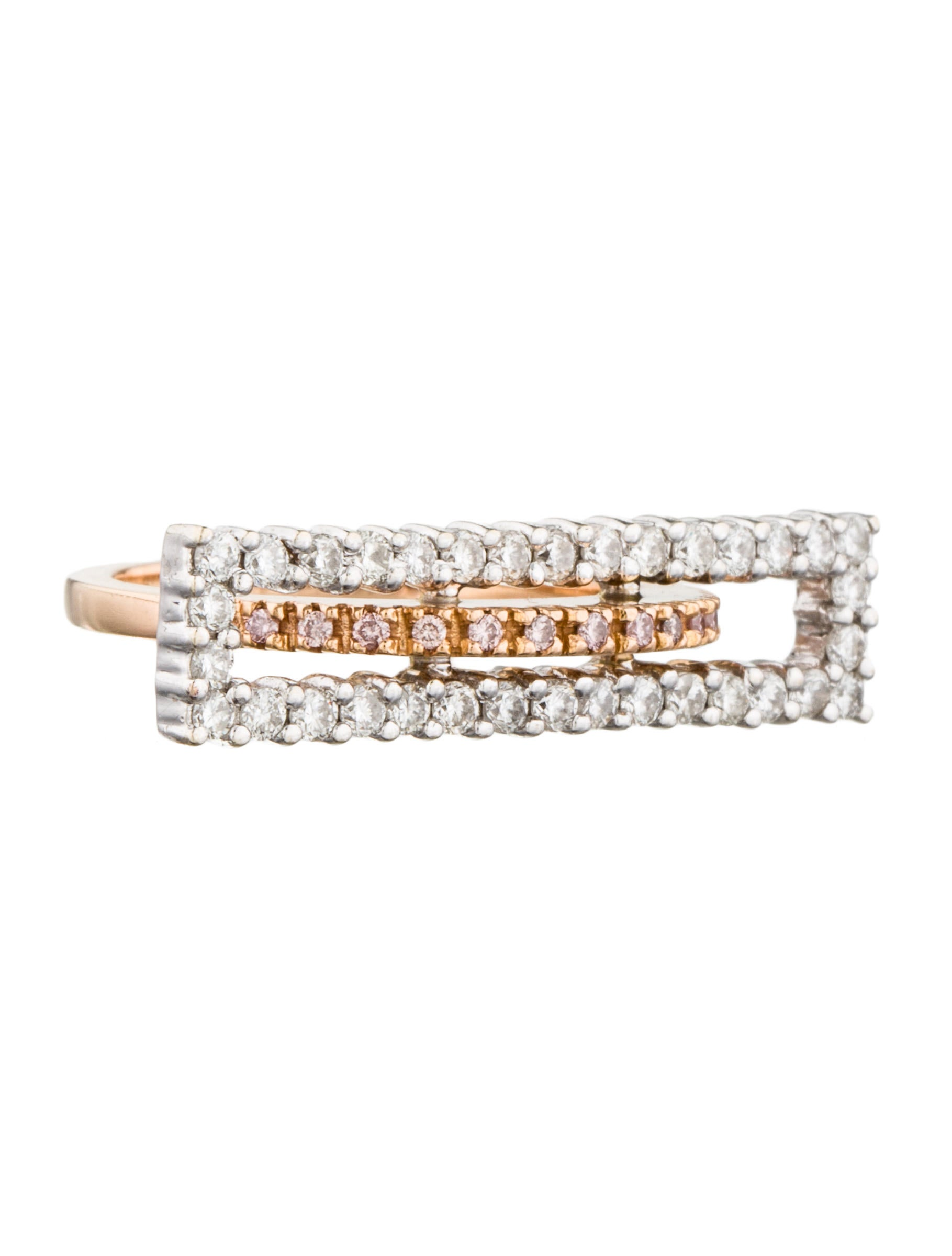 diamond bar women » today price zoë chicco diamond bar bracelet by womens bracelets, threads clothing exchange is a buy / sell / trade women's and juniors new, used and vintage clothing boutique.
