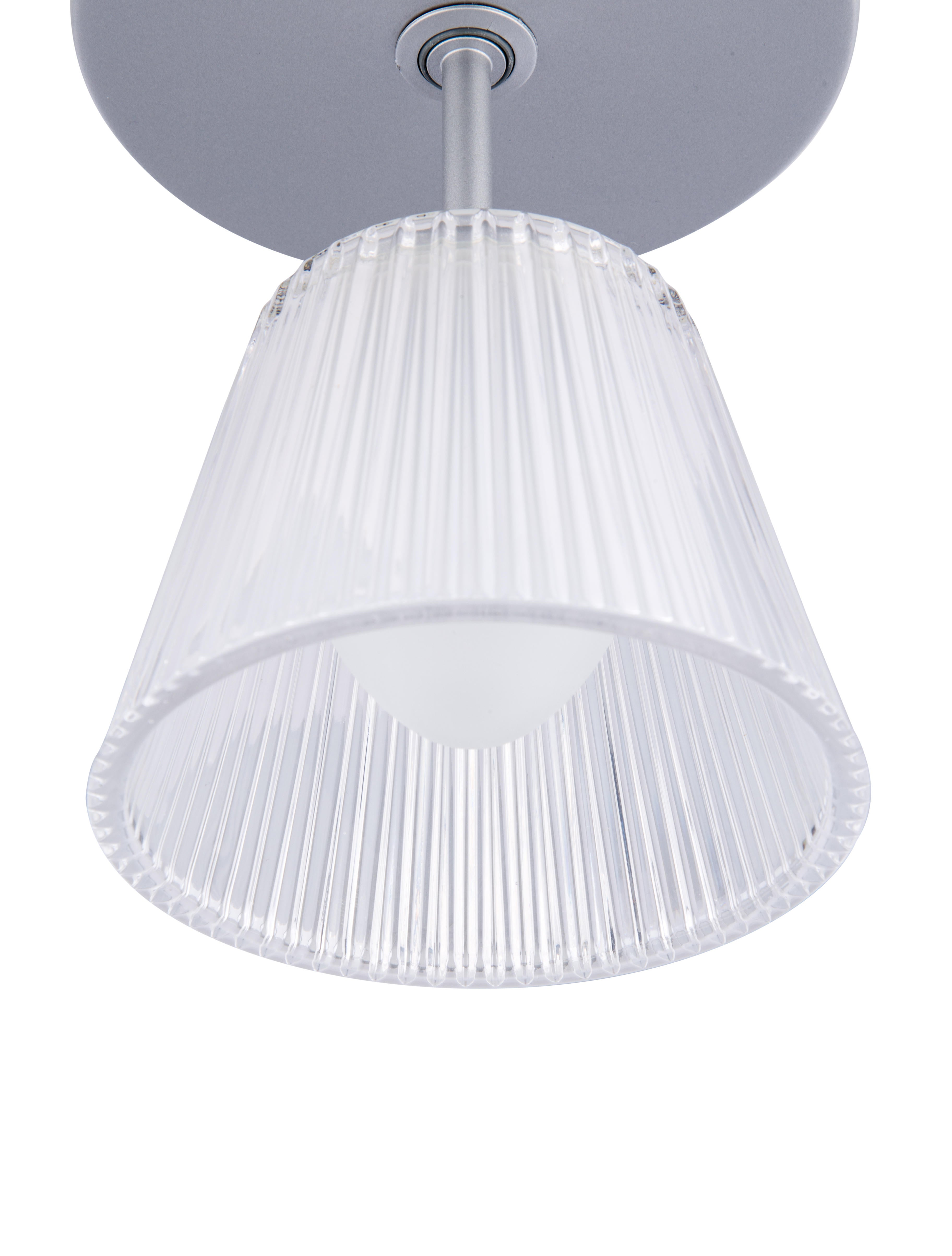 Flos Romeo Babe C1 Ceiling Lamp - Lighting - FLS20024 | The RealReal