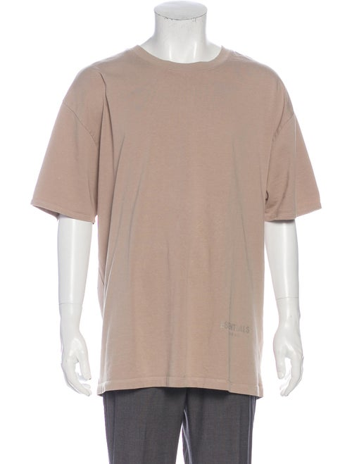 Fear Of God Short Sleeve Shirt