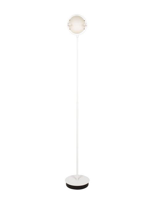 Fontana Arte Nobi Floor Lamp - Lighting - FONTA20012 | The RealReal