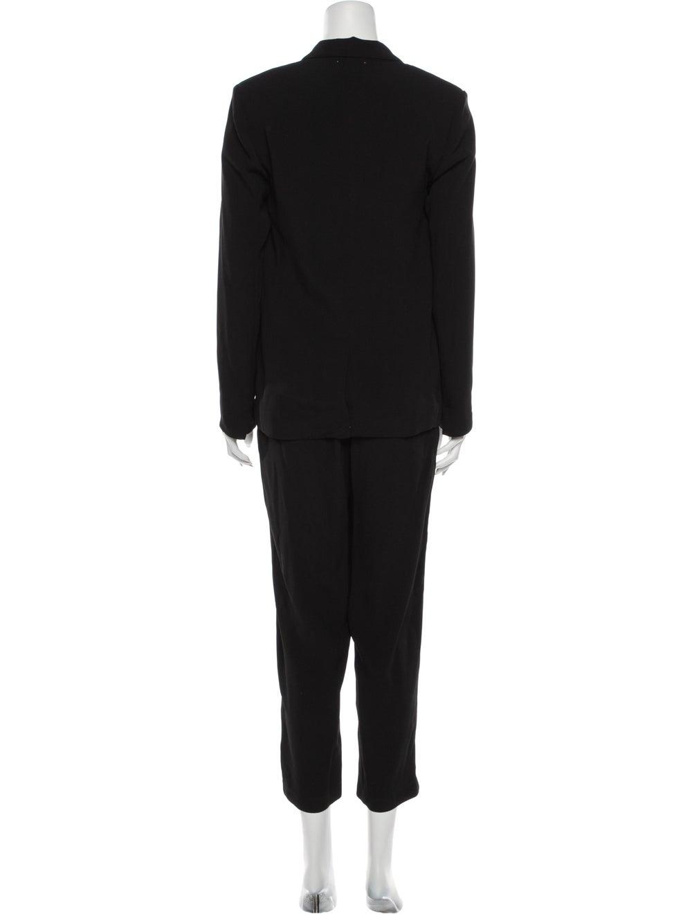 forte_forte Pantsuit Black - image 3