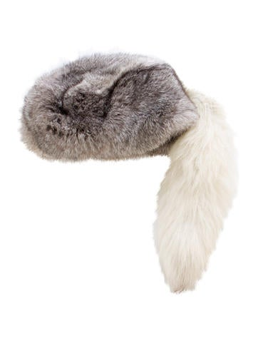 Tail Hat