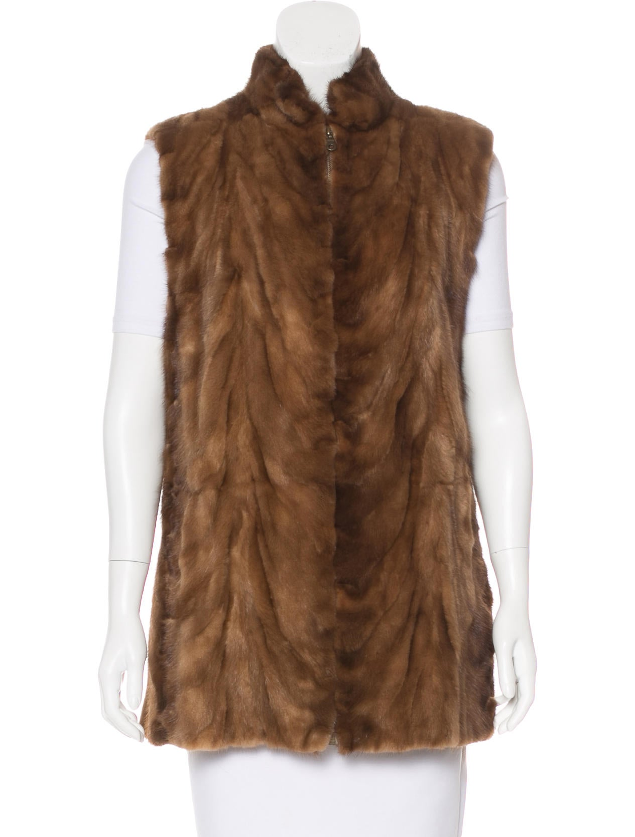 Luxury Fur Throws For Sofas