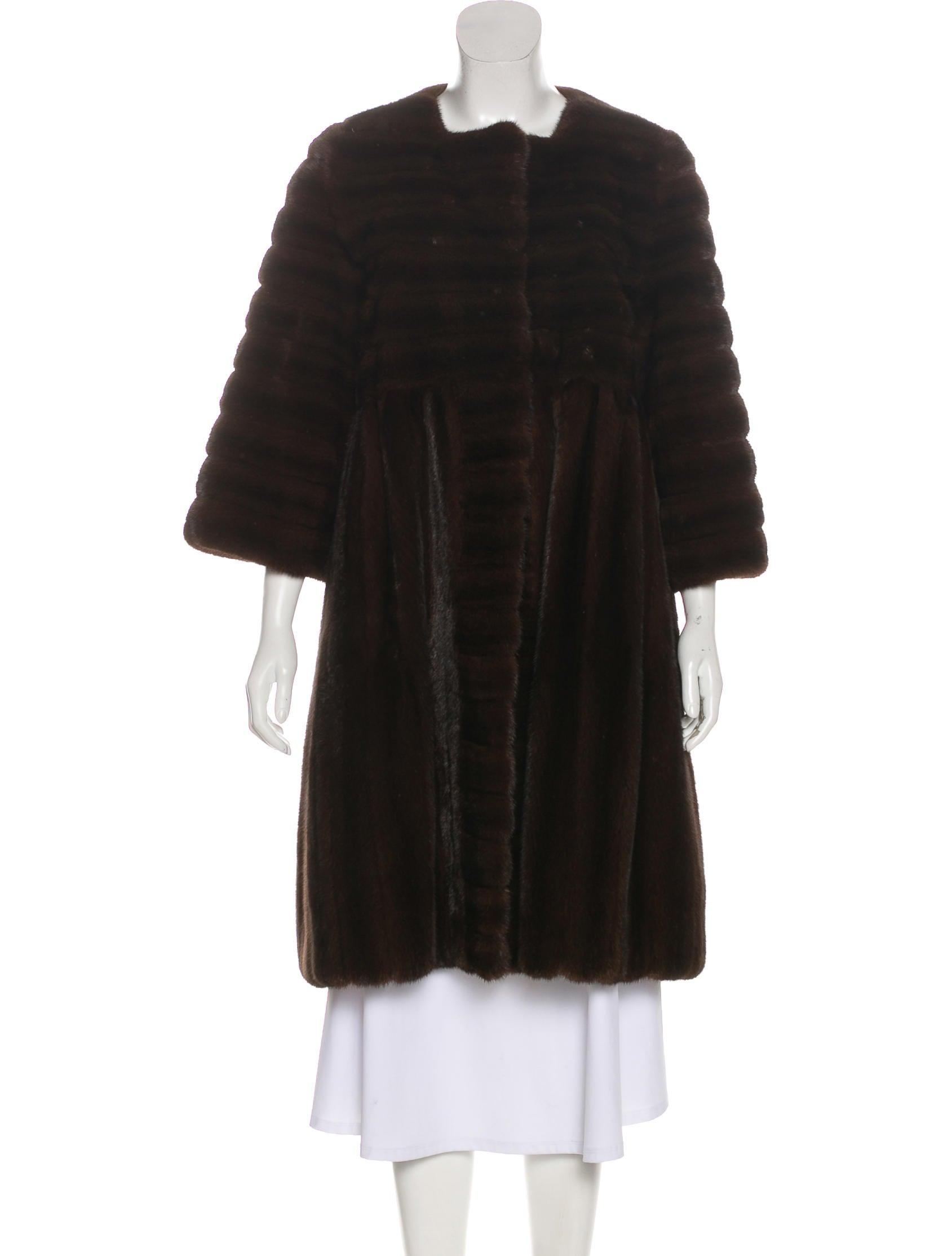 c5854f552 Fur | The RealReal