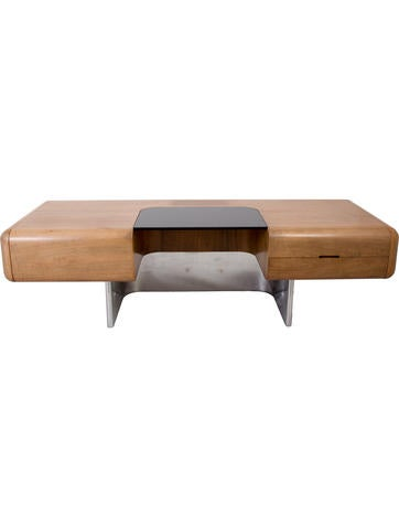 contemporary cool shop home the realreal shop designer. Black Bedroom Furniture Sets. Home Design Ideas