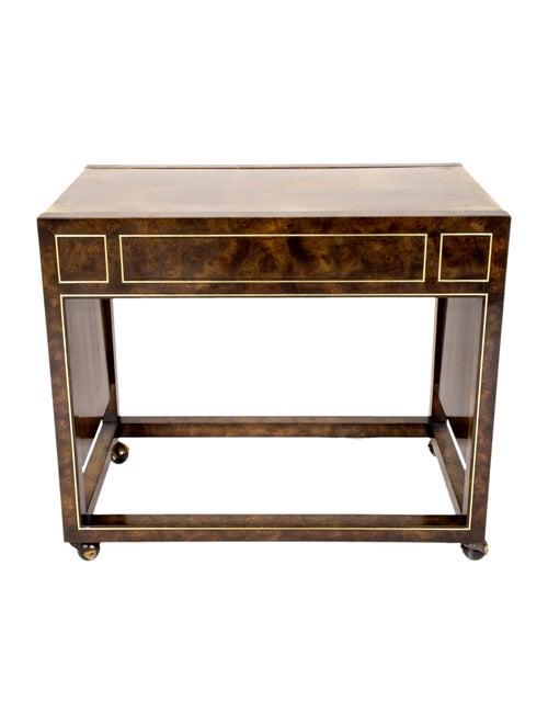 Furniture Mastercraft Furniture Co Desk Decor Accessories