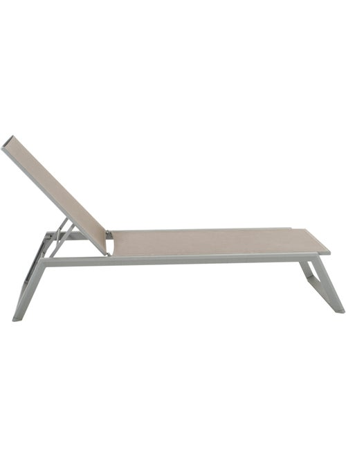 Stupendous Furniture Modani Isa Lounge Chair Furniture Furni23545 Onthecornerstone Fun Painted Chair Ideas Images Onthecornerstoneorg