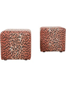 Cool Ottomans Benches The Realreal Forskolin Free Trial Chair Design Images Forskolin Free Trialorg