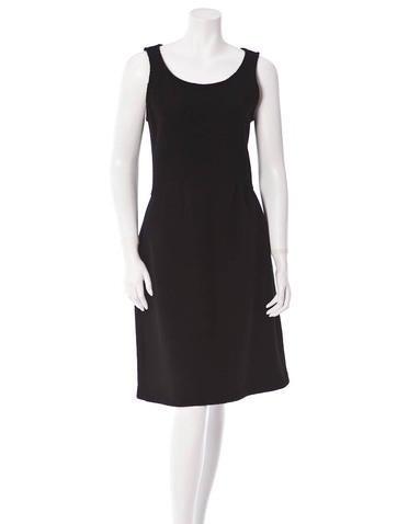 Armani Collezioni Dress w/ Tags