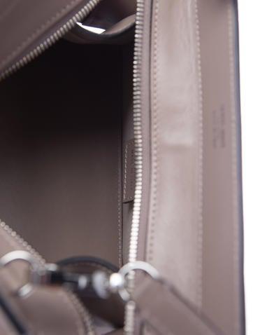 Small Le Sac 11 Bag