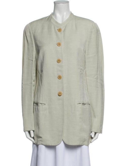 Giorgio Armani Vintage 1990's Jacket