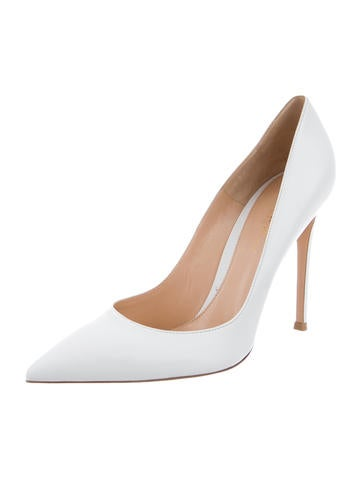 'Gianvito' Pumps