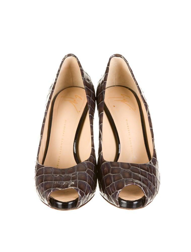 bc193da531a Giuseppe Zanotti Platform Heels Unblocked Cheap Yellow Sneakers ...