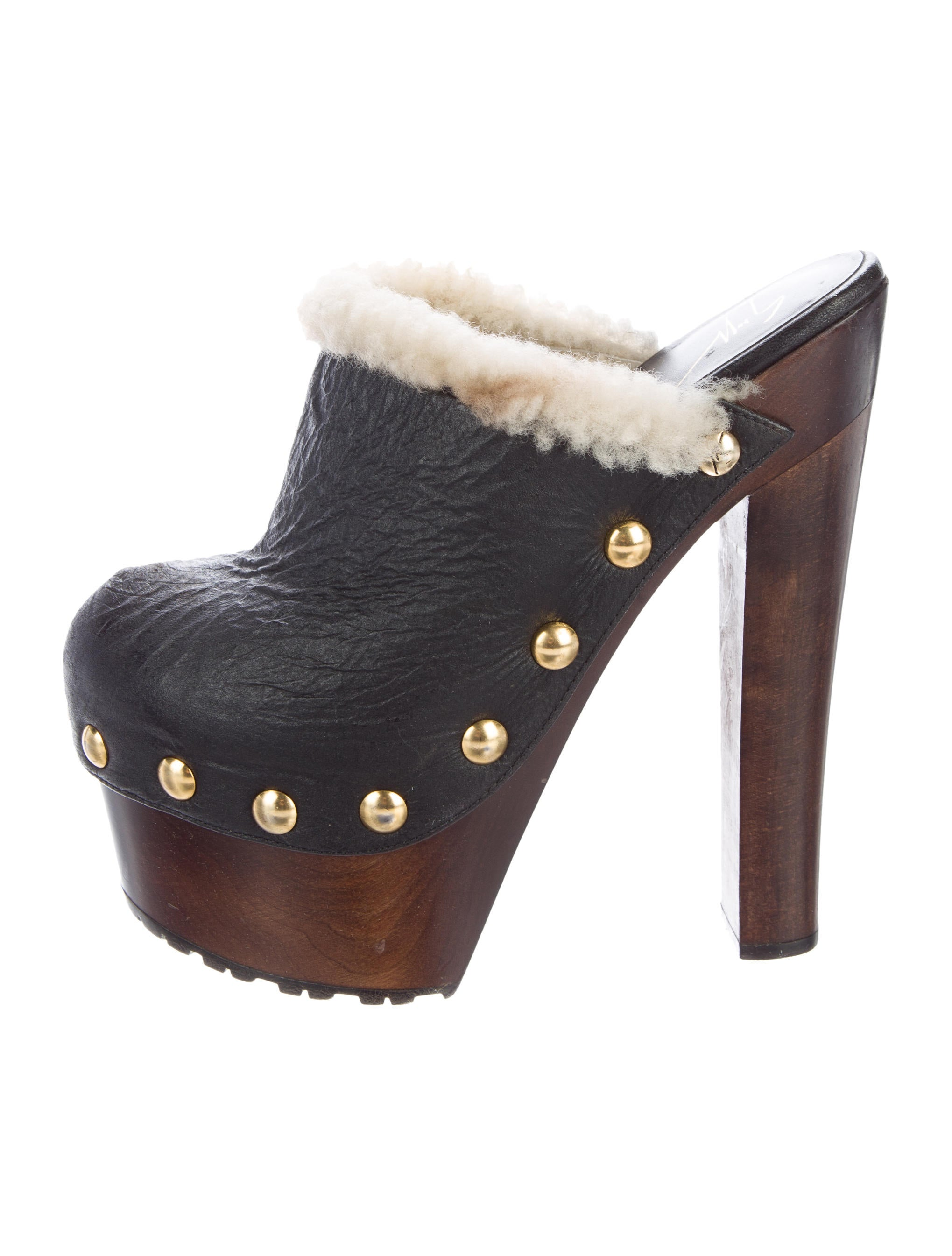 f7b2736fdc Giuseppe Zanotti Pumps Sale Gold Chain Sandals   Portal for Tenders