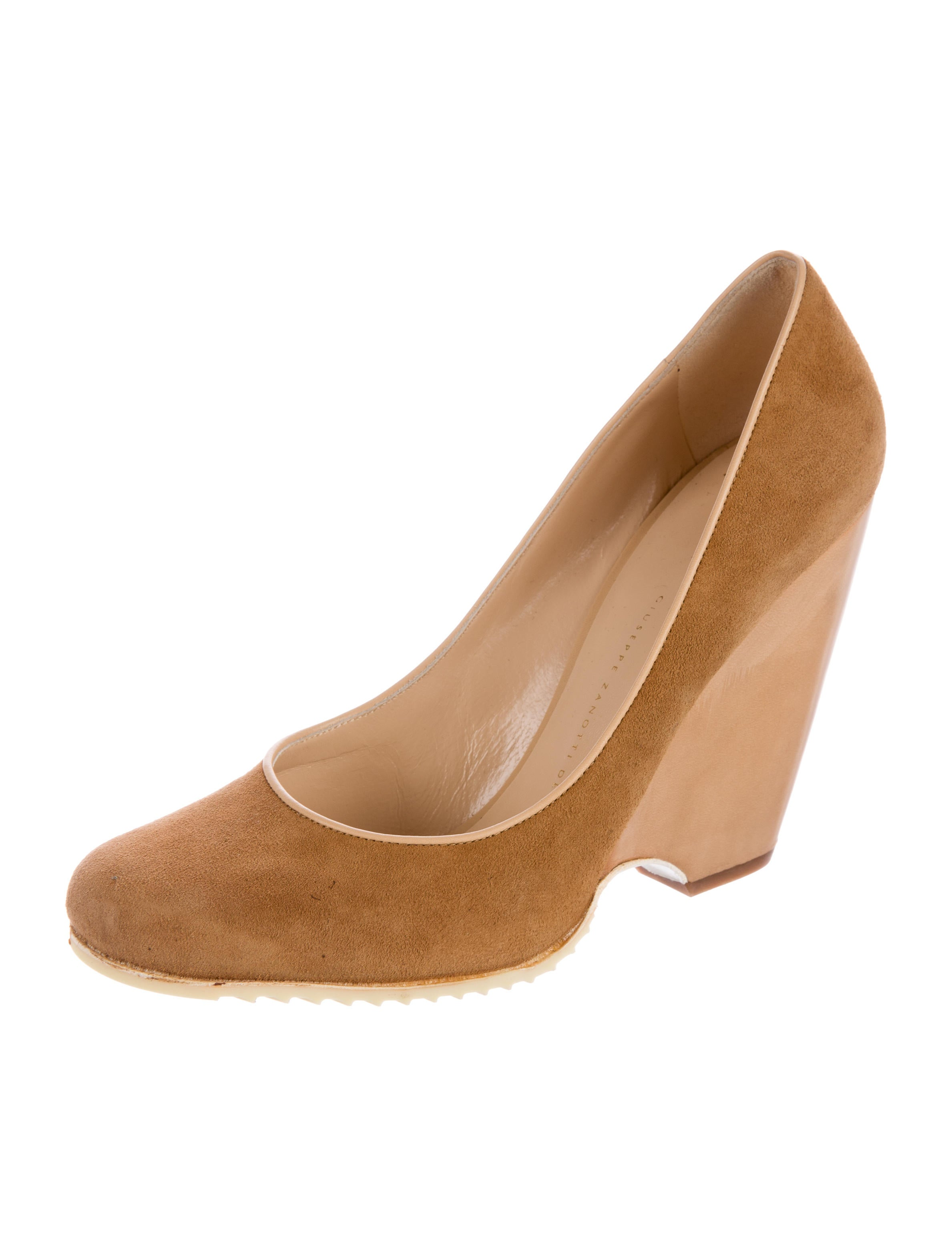 c974257d6b72 Giuseppe Zanotti Black Instagram Shopstyle Boots