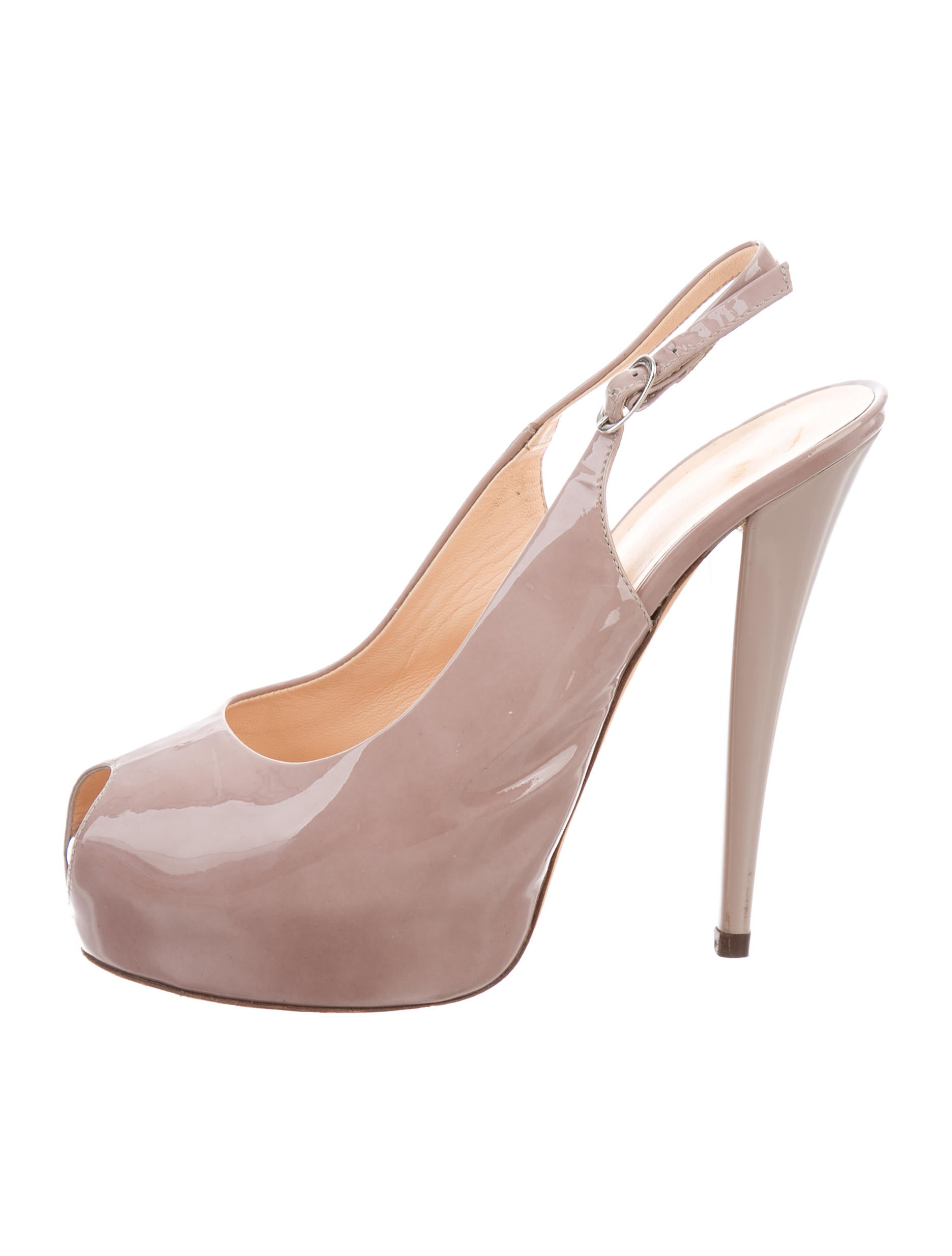 2ed682f37d Giuseppe Zanotti High Heels Gold Quest Pink And Silver Nike Shoes ...