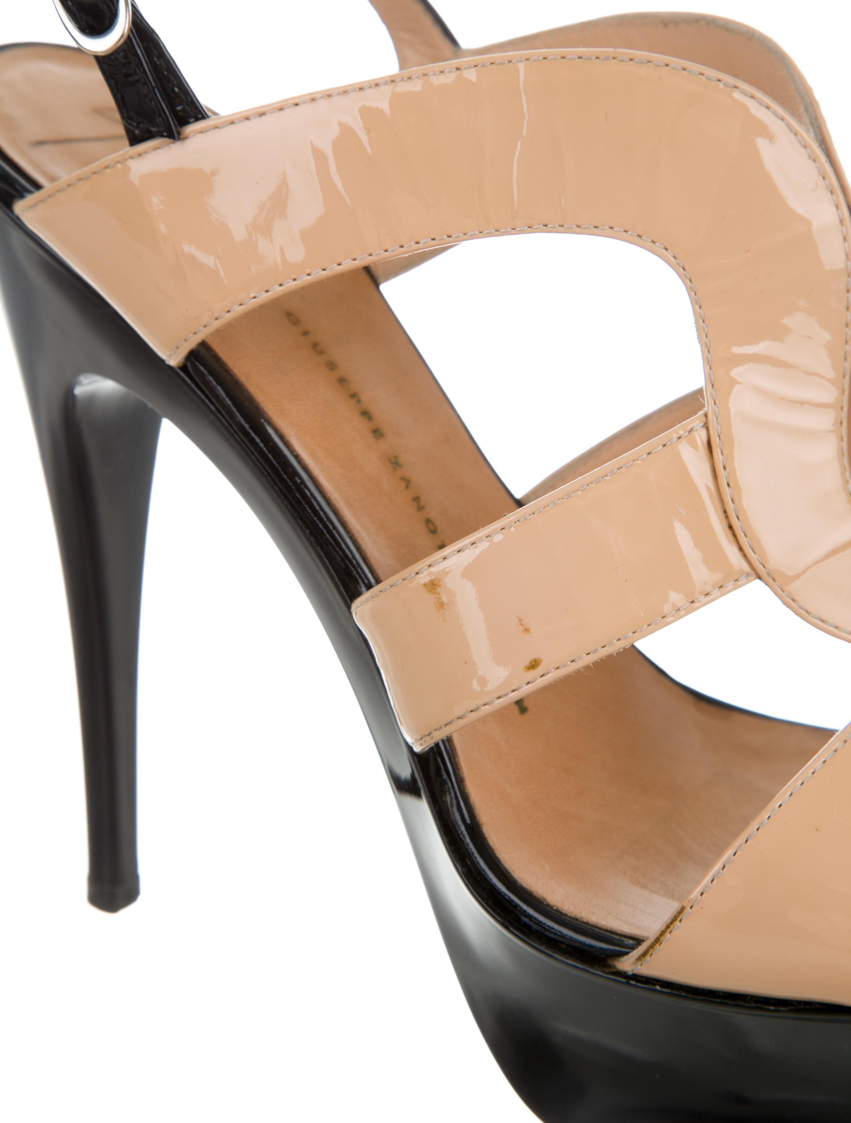 6394321866195 Giuseppe Zanotti Sneakers Eu Girlish Shoes | Bus Tracker