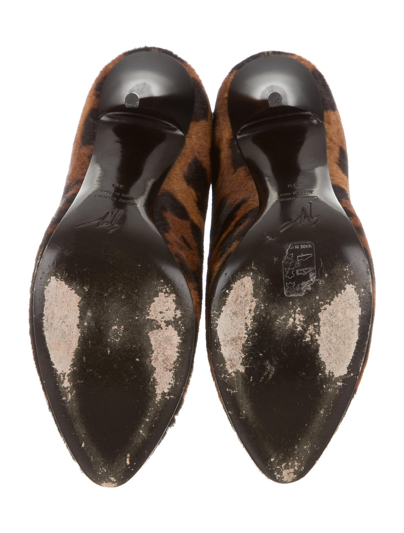 9b21d047ddc Giuseppe Zanotti Sneakers Canada Giuseppe Zanotti Boot