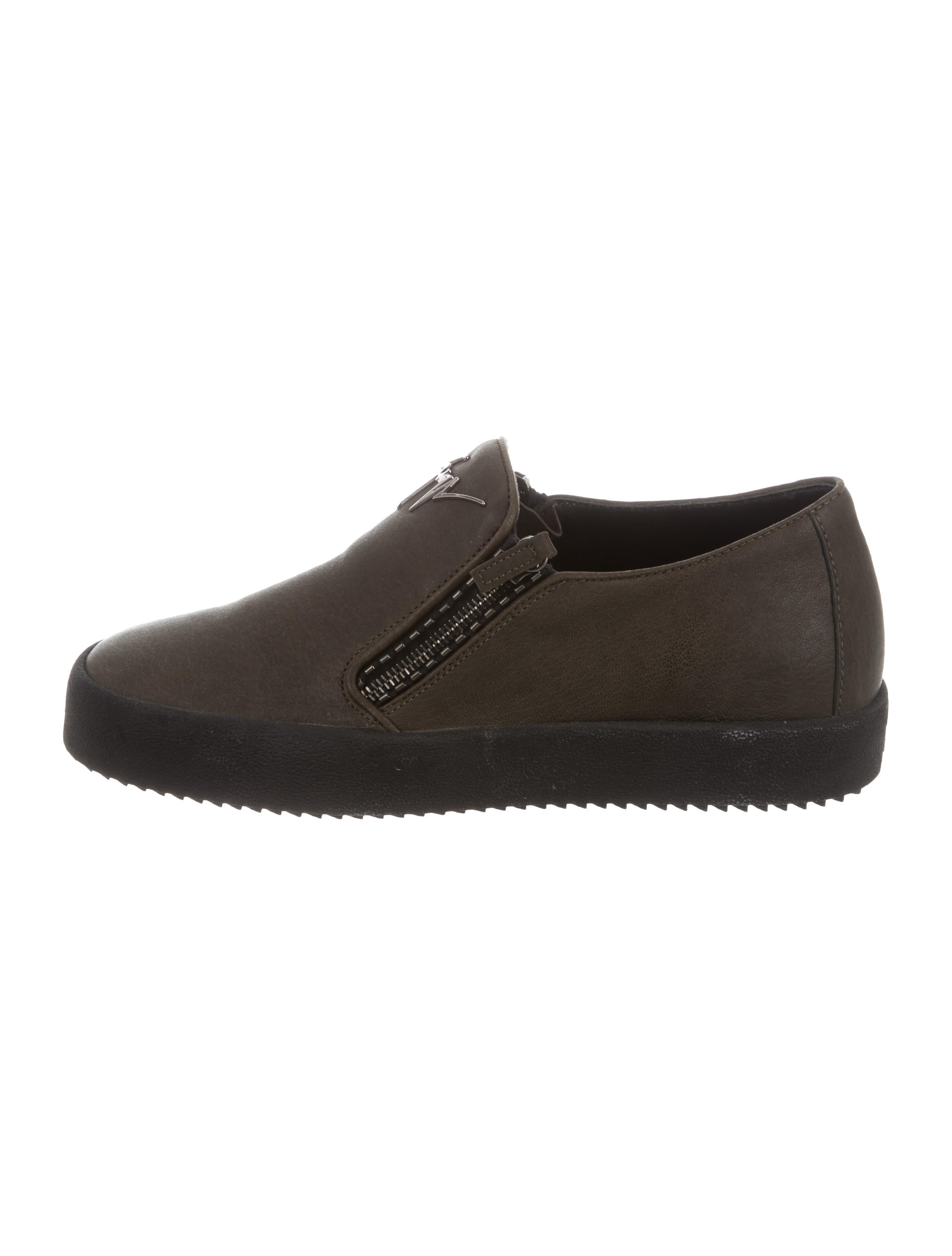 Versace Shoes Tk Maxx   OIS Group