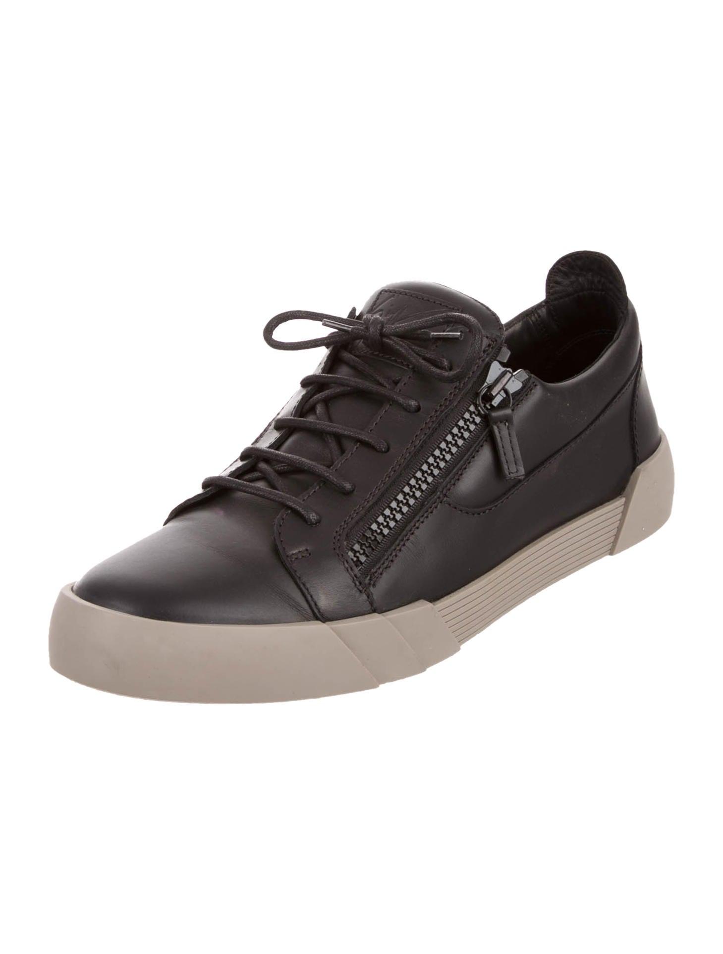 7754ebc9e0 Cheap Giuseppe Shoes Nz Green Wedding Shoes   Portal for Tenders