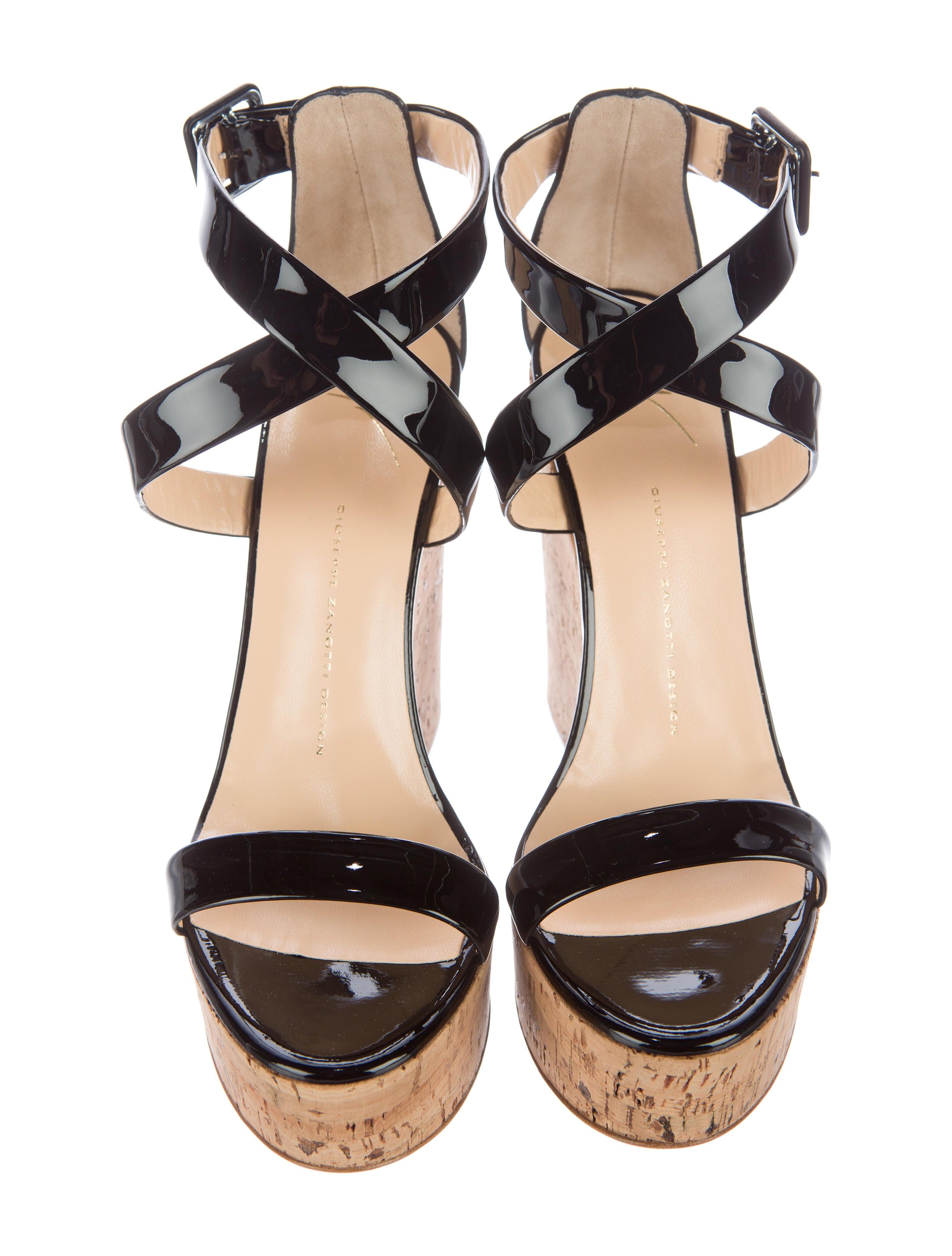 e74b722073 Giuseppe Zanotti Red Sandals Amazon Rei Water Sandals   MasterBrace