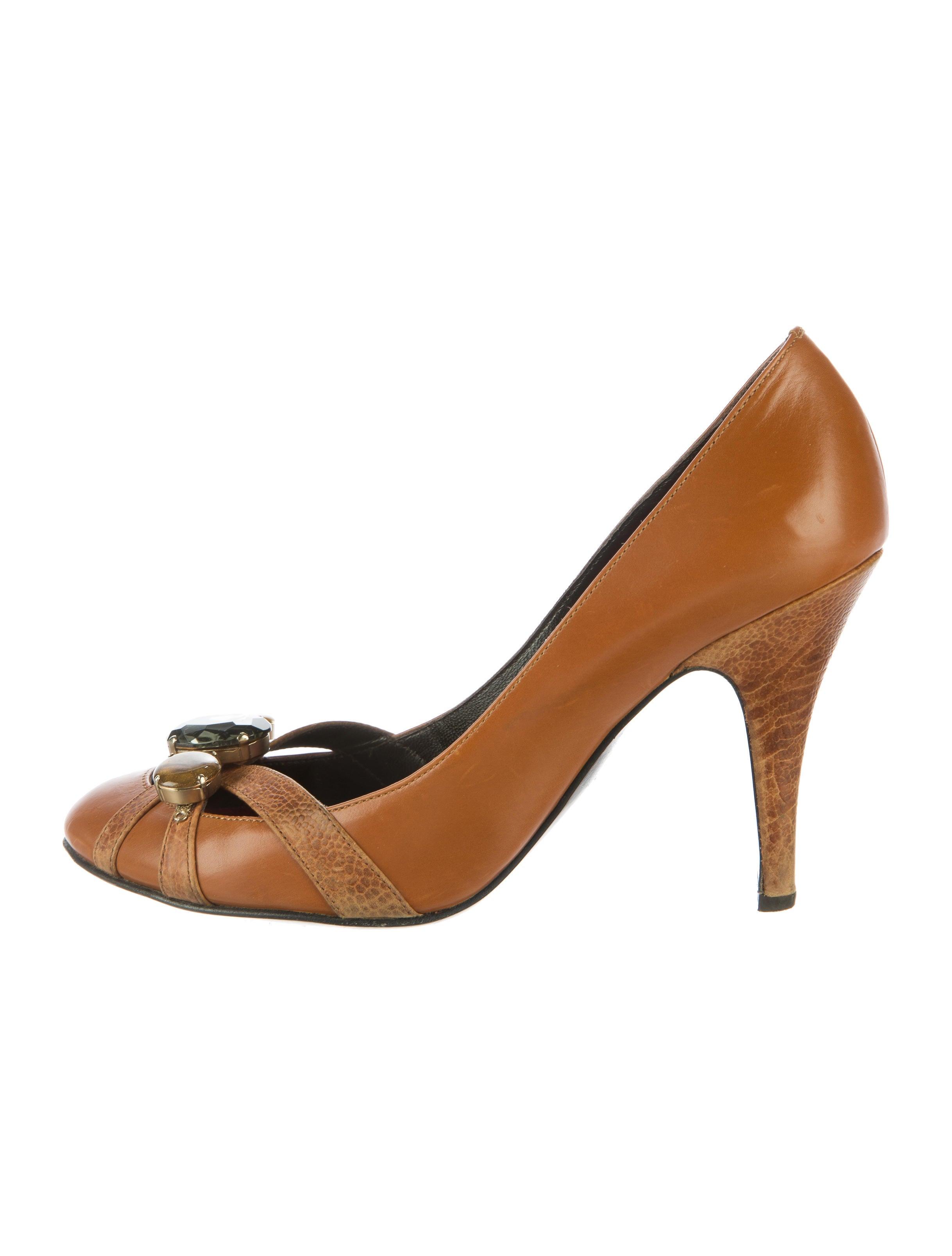 04f6ee1685 Zanotti Shoes For Sale Dubai High Ankle Shoe   Law Lanka