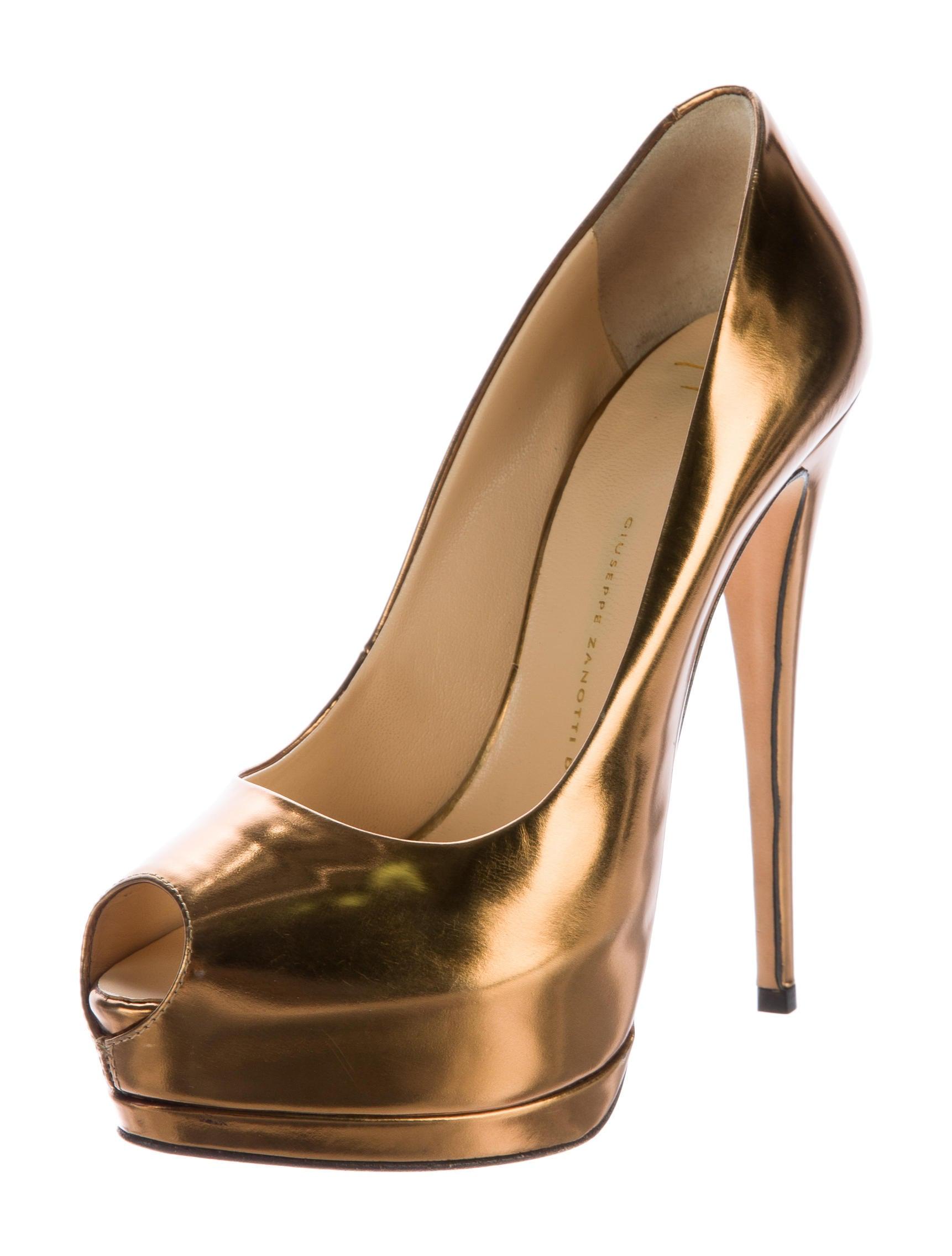 05cf9d8604 Giuseppe Zanotti Design Heels Facebook Girls Dress Shoes   UAE CONSULATE