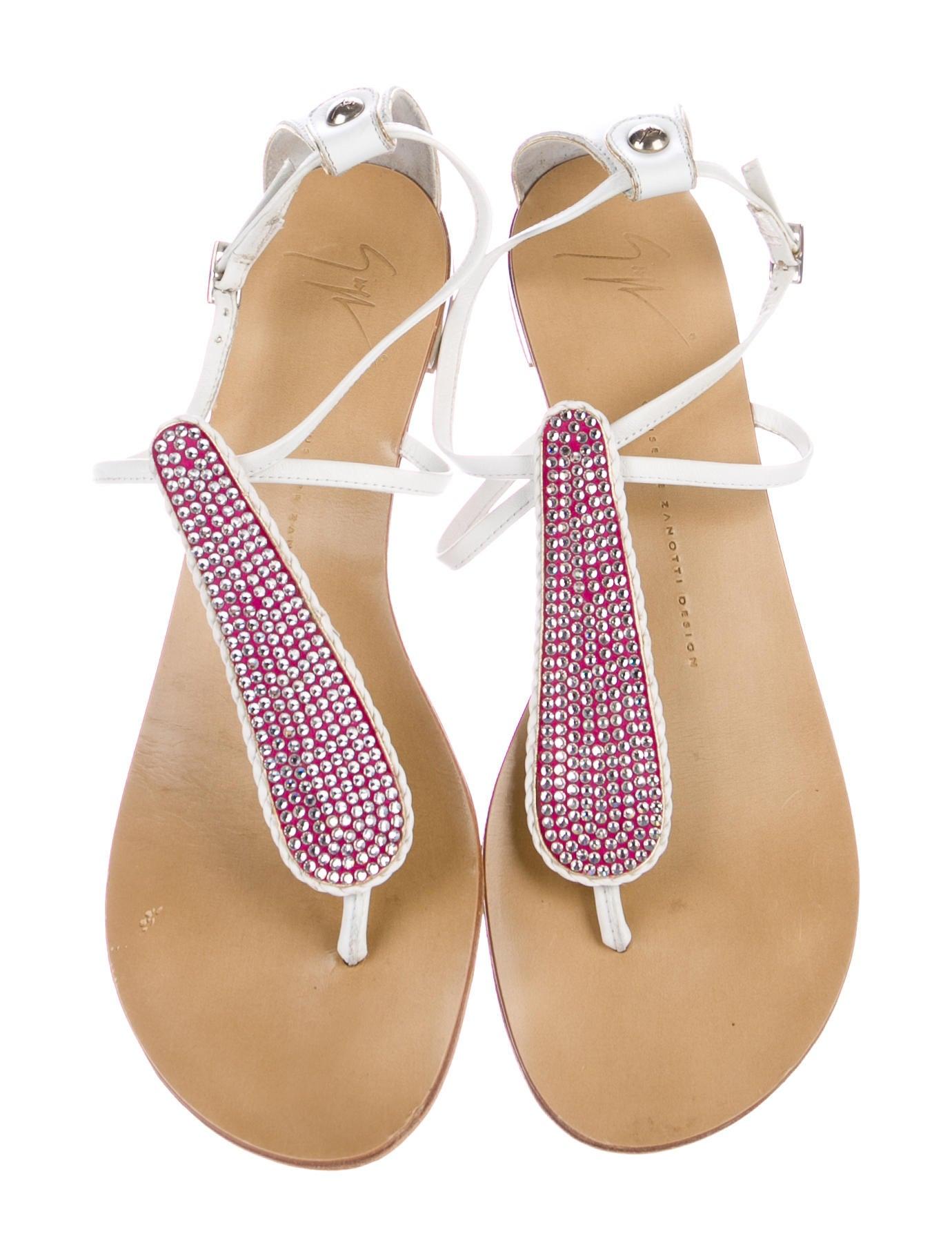 9de2741a19ad Giuseppe Zanotti Loafers Sale Price Jlo Shoes