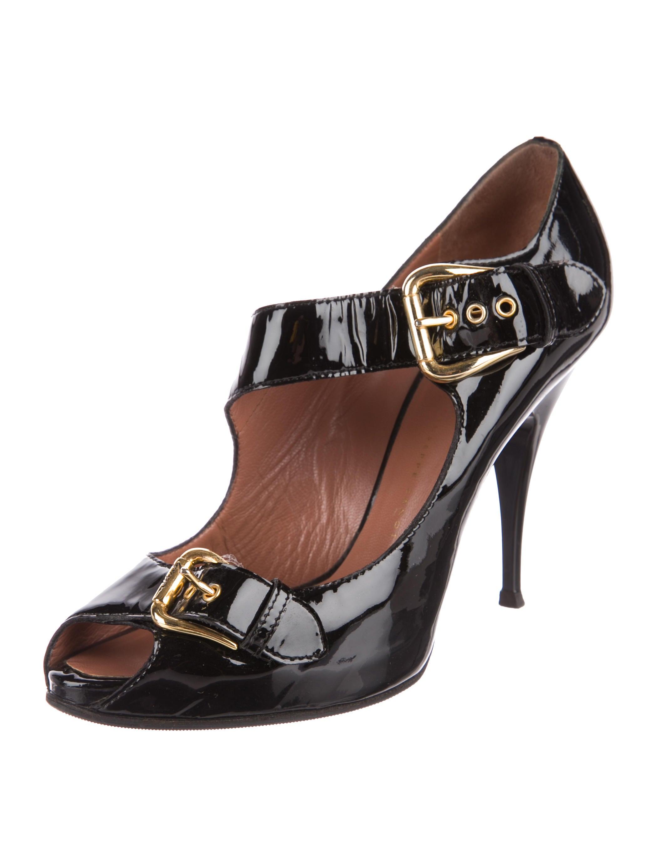 e172cfdb8f5bd Giuseppe Puff Sneakers Black Ladies Shoes | Tenders Portal