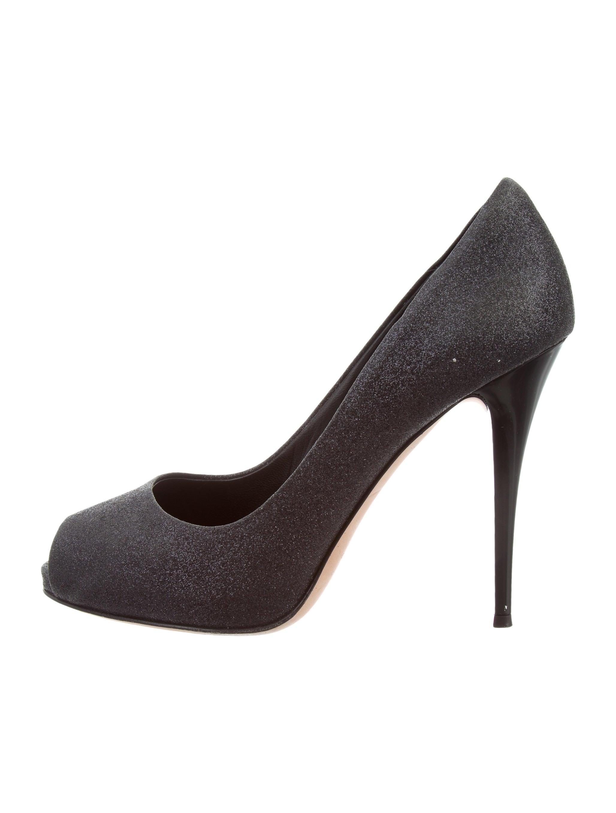 37d9d5b224 Giuseppe Zanotti Stockists London Young Thug Shoe Size   MasterBrace