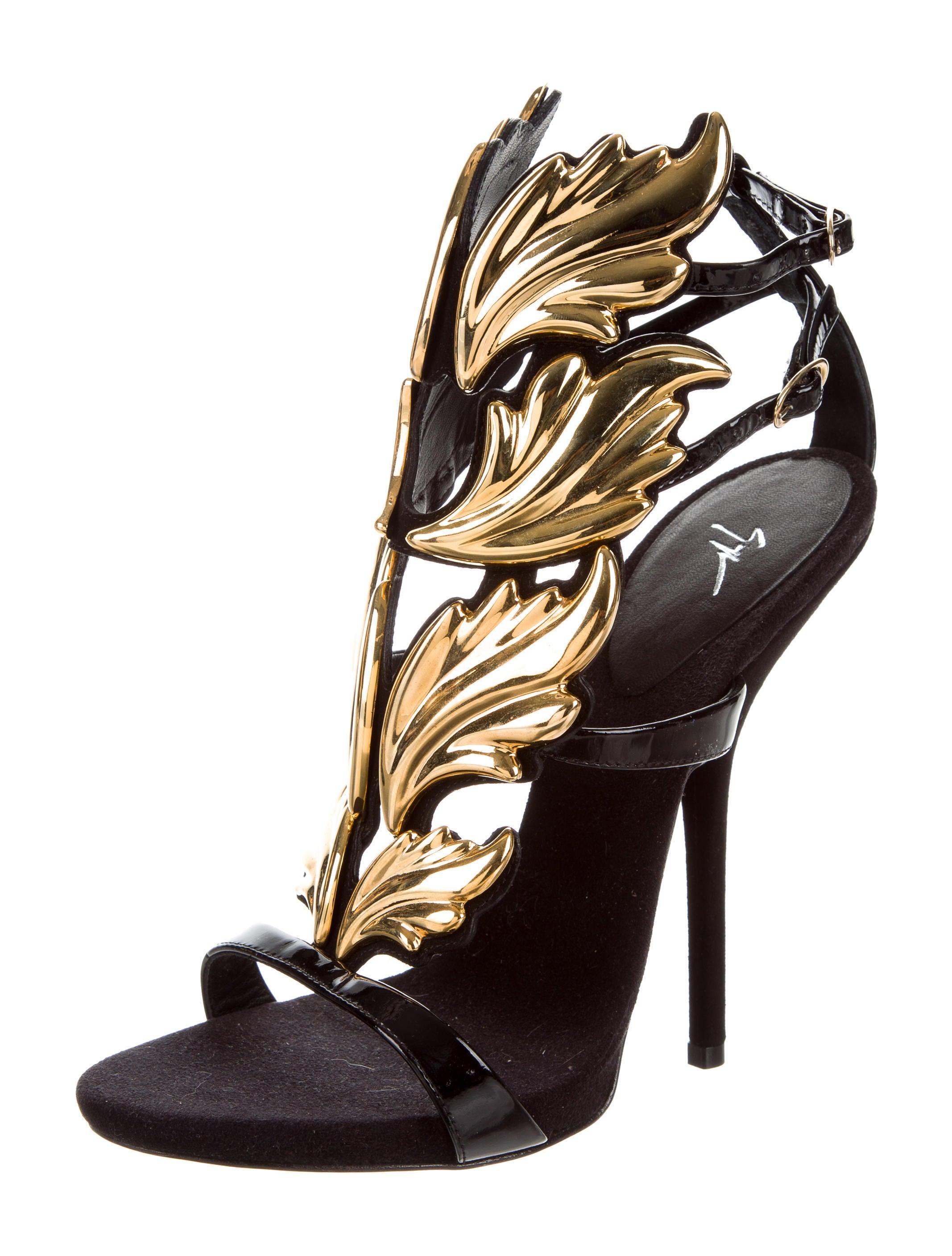 9b9f22ed86149 Zanotti Sandals Sale Price Shoes Cheap   UAE CONSULATE