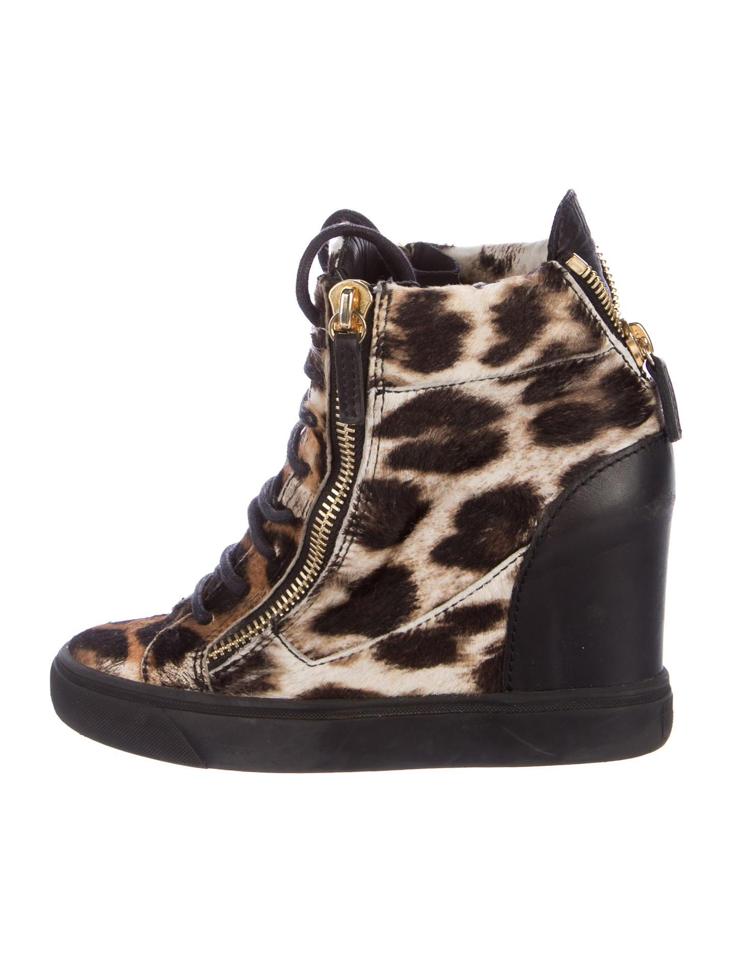 8a3d385d75330 Giuseppe Zanotti Women's Shoes Sale Brand Of Shoes | Portal for Tenders
