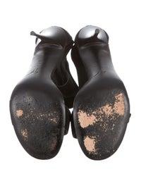 Embellished Sandal image 5