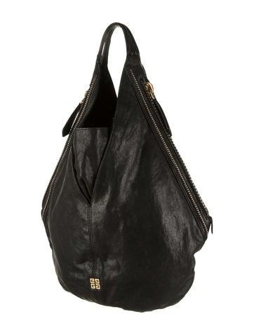 46a00d713d Givenchy Tinhan Bag - Handbags - GIV21020