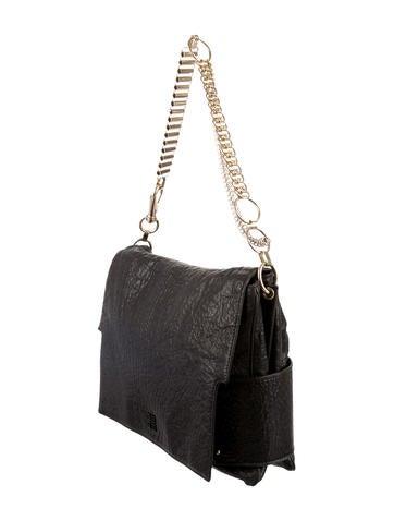 Melancholia Bag