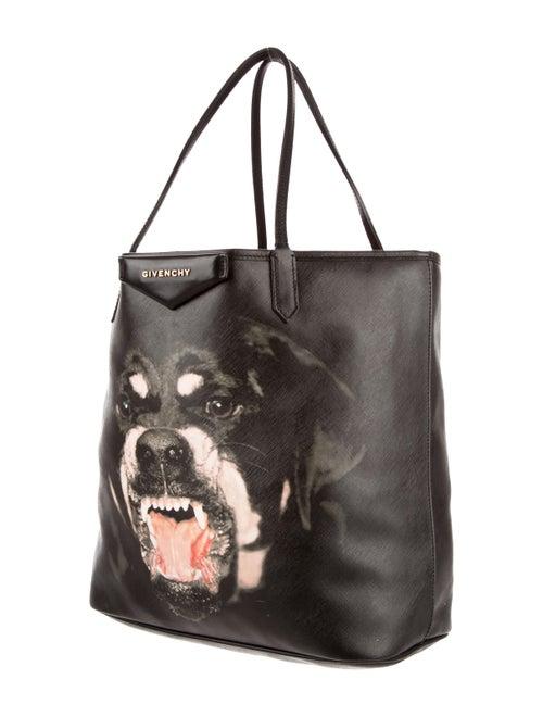 cfcfda5176b4 Givenchy Rottweiler Antigona Tote - Handbags - GIV28075