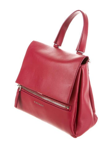 Pandora Pure Bag
