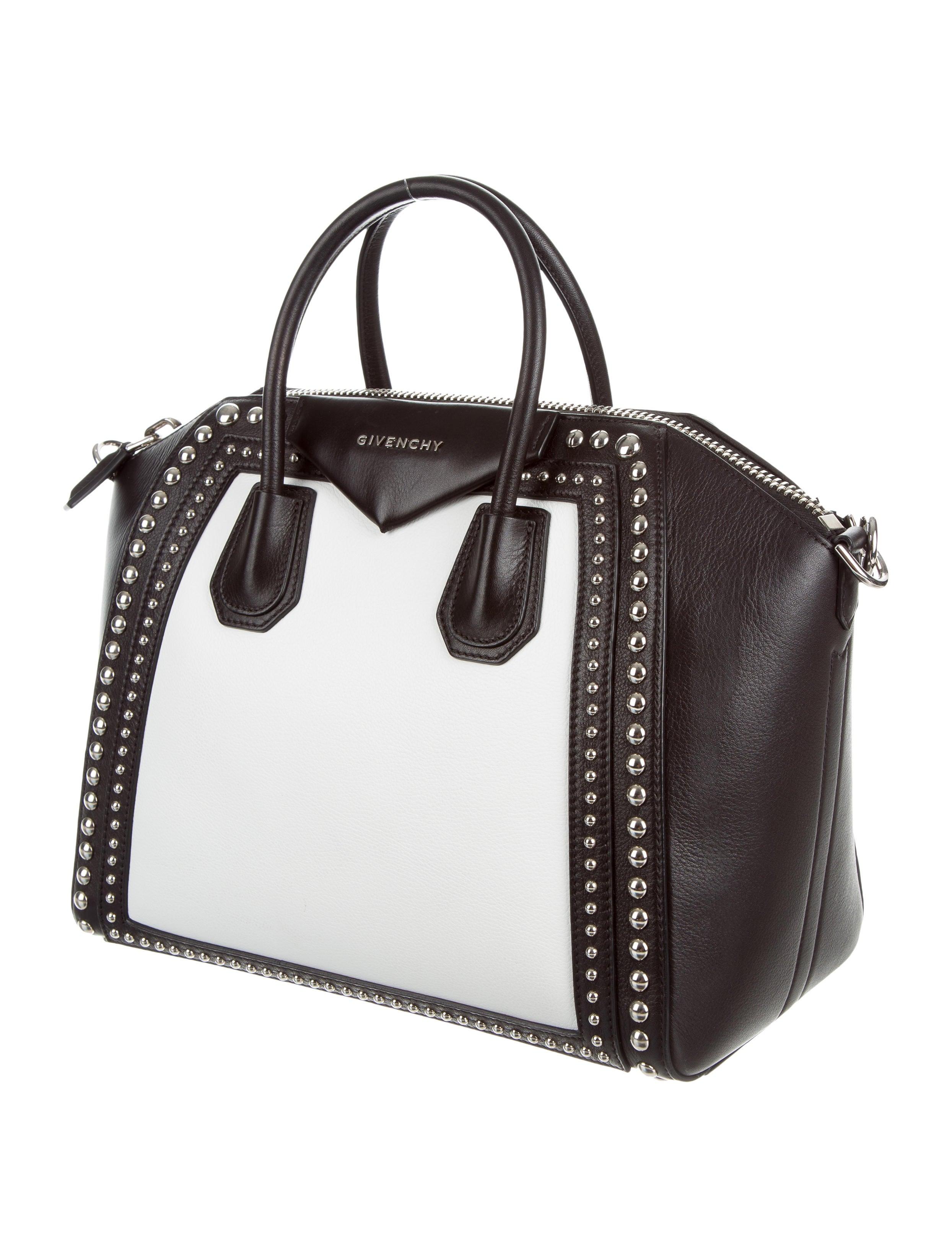 How Much Is Givenchy Antigona Bag