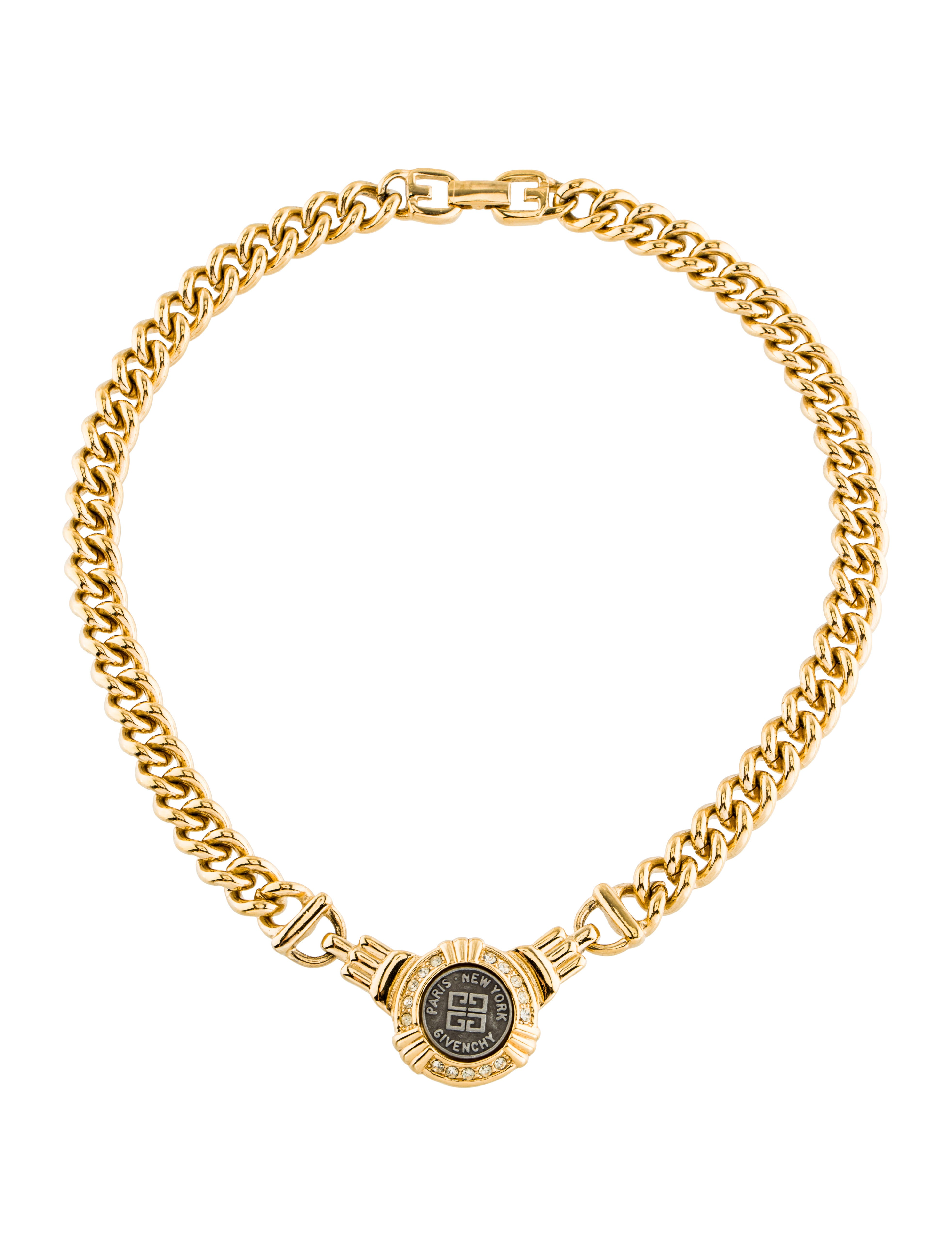 Givenchy Medallion Logo Coin Necklace  Necklaces. Copper Filled Bangles. Temple Bangles. Polish Bangles. Chain Model Bangles. Gents Bangles. Ancient Bangles. 14kt Bangles. Gent Bangles
